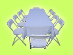 Long-Table-Chairs