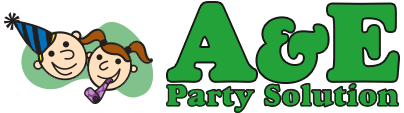 A&E Party Solution
