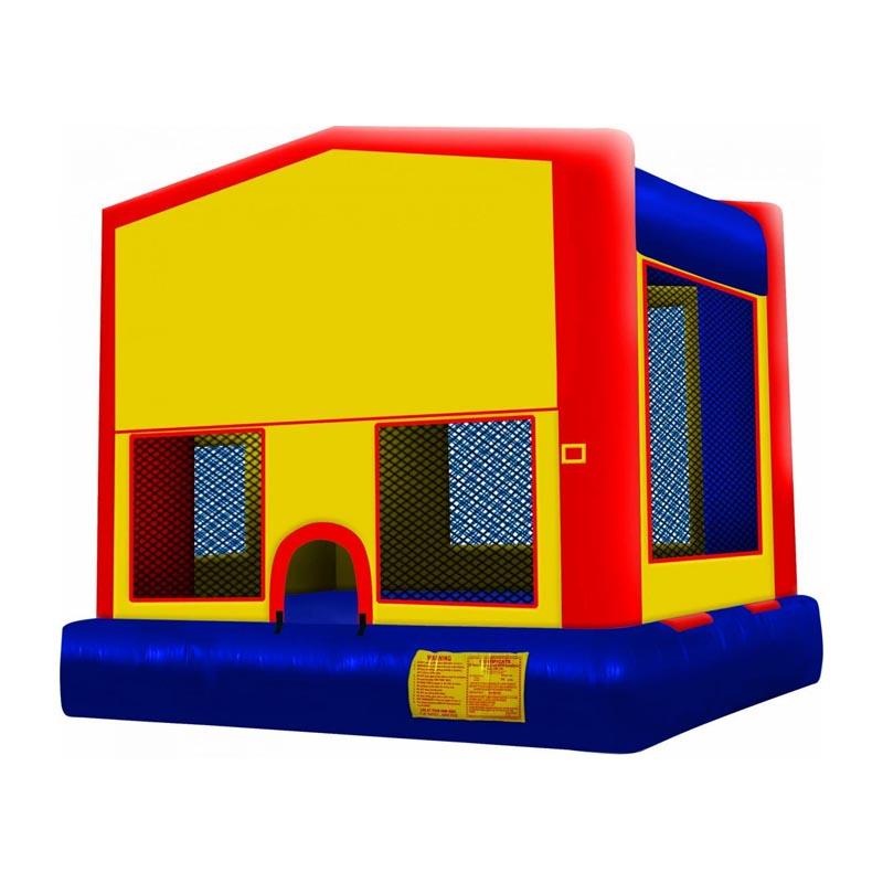 Module House Image